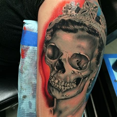 john barrett tattoo find the best tattoo artists