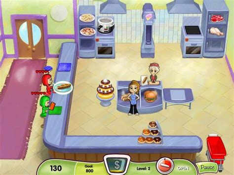 free full version download cooking dash cooking dash thrills and spills free download for pc atroj