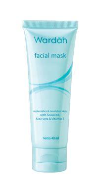 Daftar Masker Wardah wardah kosmetik 0852 8273 1919 wardah mask