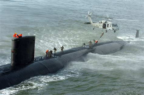navy and united states navy seals military wiki