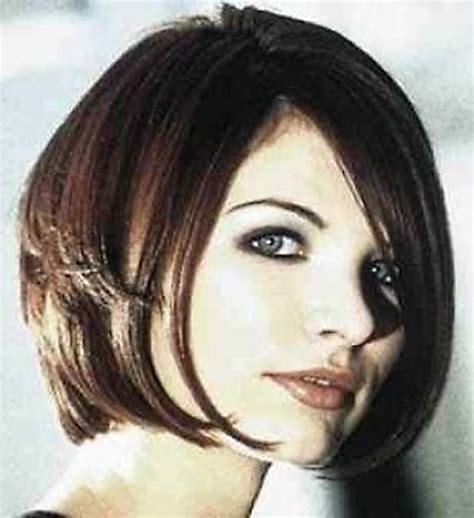 Bob Hairstyle Images by Bob Haircuts 2012 Hairstyles 2017