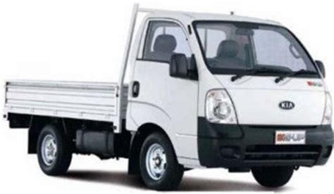Jenis Mobil Kia Macam Macam Model Atau Jenis Mobil Kia Lengkap Dengan