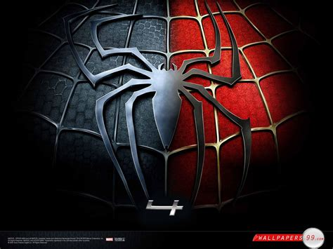 wallpaper spiderman free spiderman wallpapers wallpaper cave