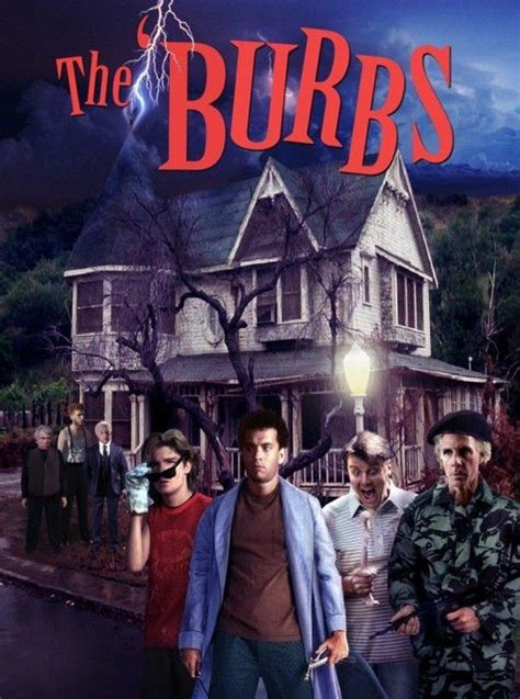 film comedy ghost 462 best horror movies 80 89 images on pinterest horror