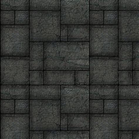 floor texture houses flooring picture ideas blogule