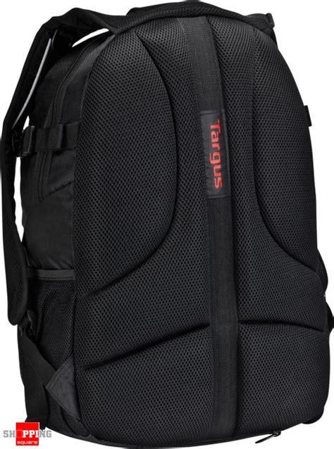 Tas Laptop Targus 15 6 Terra Backpack Laptop targus revolution terra backpack 15 6 quot laptop ultrabook macbook pro air bag carry 226ap