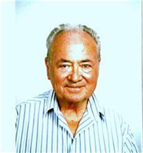 donald ramsey obituary skyline memorial gardens funeral