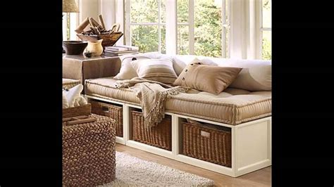 daybed ideas easy daybed decorating ideas youtube