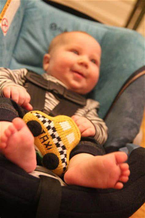 nyc car seat laws yes you can install a car seat in a nyc taxi fit