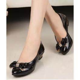 Stelan2in1dressbirujeansmustacheatasanstripe Tangan Panjang Rsby 2060 sepatu kantor wanita sh136 moro fashion