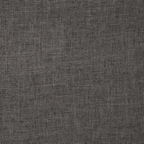 Burlap Upholstery Fabric Polyester Soft Linen Fabric Com