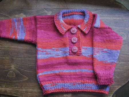how to make sweaters how to knit a sweater learn how to make sweaters that fit well using your yarn your