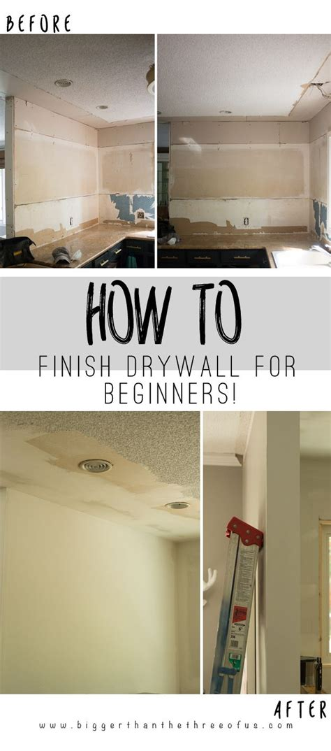 goods home design diy diy diy drywall repair good home design cool to diy