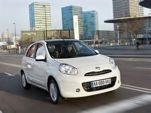 Hourly Car Rental Japan Rent A Car Rent A Car Motorent In Kythera Rent
