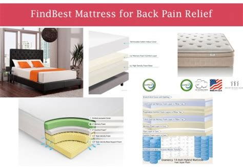 Best Mattress For Sciatica Back by Relief Without Medicine Solve Problem Without