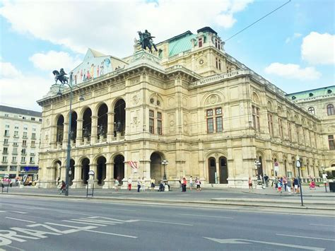 buy house in vienna image gallery opera house vienna austria