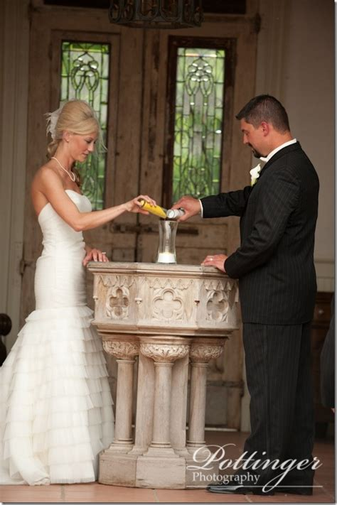 outdoor wedding unity ideas 1000 images about sand ceremonies on
