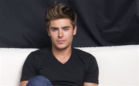 cool zac wallpaper zac efron full hd wallpaper and background image