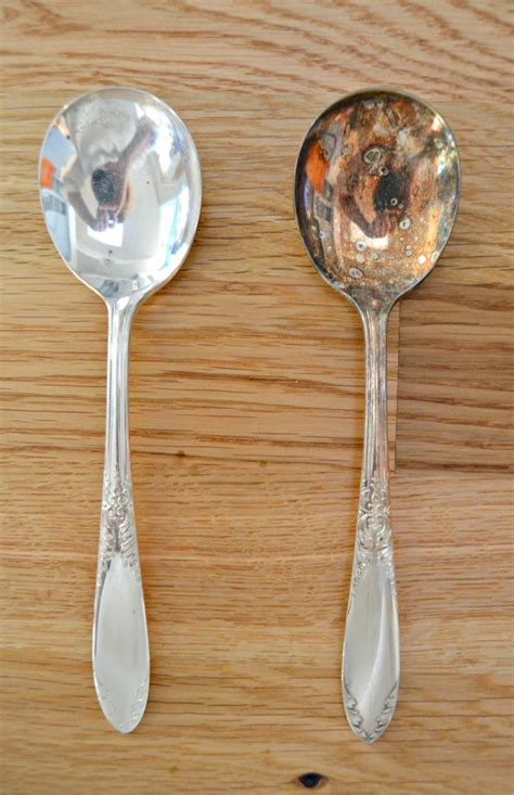 way to clean silver plated cutlery thecarpets co