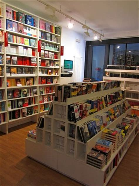 libreria como dep design store como all you need to before you