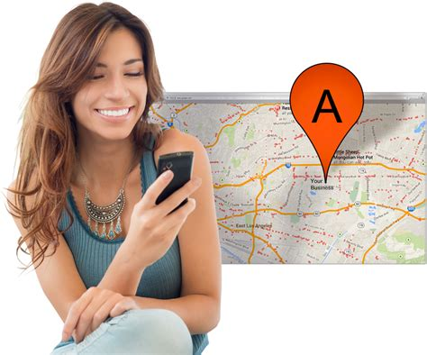 Best Finder Service How To Find Best Local Seo Services