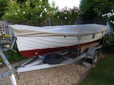 runabout boats for sale near me for sale fazackerley 13 motor dinghy