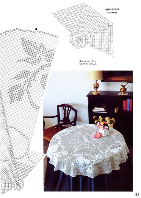 knitting home decor home decor archives beautiful crochet patterns and