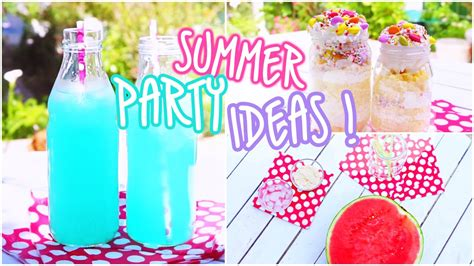 summer party themes tumblr pool party ideas www imgkid com the image kid