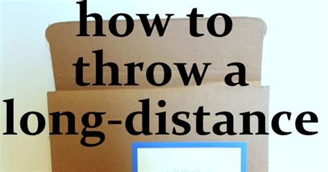 How To Throw A Distance Baby Shower she always loved larking how to throw a distance