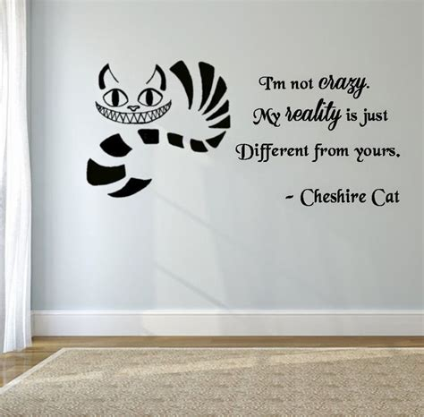 cat bedroom decor bedroom decor ideas and designs alice in wonderland