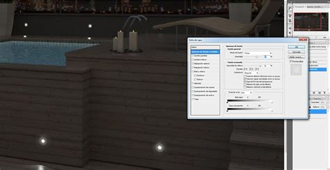 tutorial sketchup kolam renang tutorial vray for sketchup material v ray for sketchup