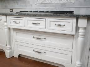 Cabinet Kitchen Hardware Pull A New Look For Your Kitchen Or Bath With Updated Cabinet Hardware