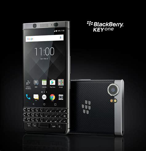 blackberry uk blackberry mobile uk official site