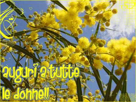 clipart festa della donna gif 8 marzo festa della donna engiel