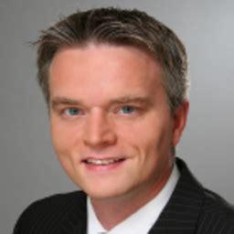 Dr Ing H C F Porsche Aktiengesellschaft by Carsten Weimann Projektmanager