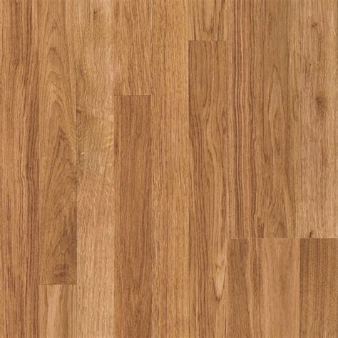 28 best pergo flooring best price discount pergo