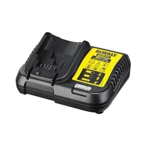 dewalt 12v battery charger dewalt dcb112 12v max 20v max battery charger bc
