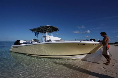 ocean runner boats the hull truth boating and fishing - Ocean Boats