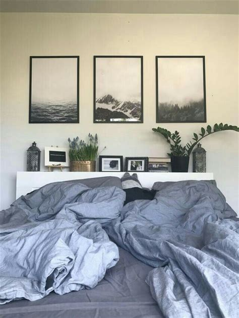 aesthetic room images  pinterest snuggles