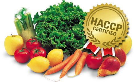 rischio alimentare sicurezza alimentare a rischio bari zon