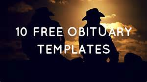 Obituaries Exles Templates by Vin Diagram Powerpoint Vin Free Engine Image For User