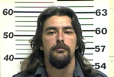 Athens Arrest Records Edward Wilson Inmate 9963 Henderson County Near