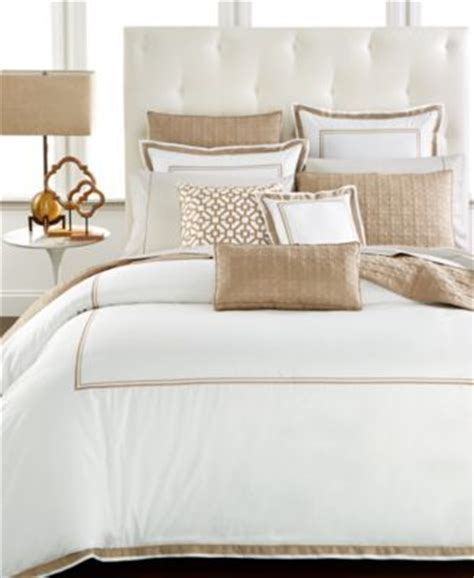 hotel style bedding 1000 ideas about hotel collection bedding on pinterest