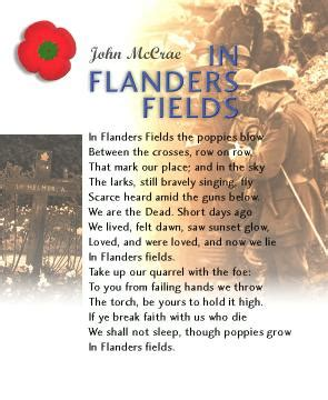 printable version of flanders fields poppy caign rcl branch 11