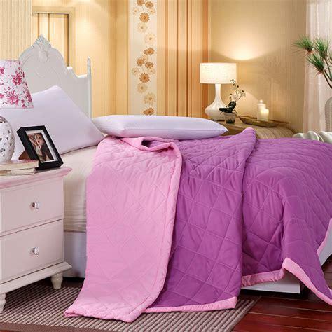 purple velvet quilt reviews online shopping purple