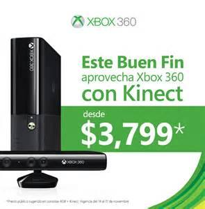 xbox 360 thanksgiving sale xbox 360 black friday sales