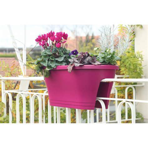 Beau Fixation Jardiniere Balcon #1: jardiniere-a-balcon-corsica-fushia.jpg