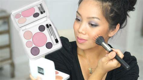 Em Makeup em cosmetics by phan impression review