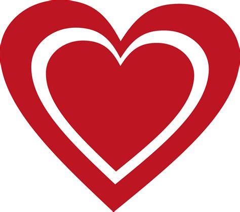 imagenes de corazones de video juegos entornos saludables para cuidar el coraz 243 n revista de salud