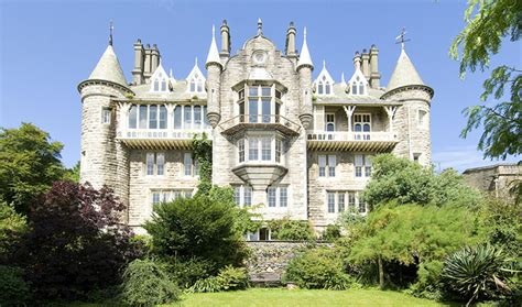 royal homes old residences for a new couple money the guardian